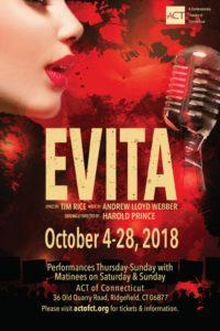 ACT-of-CT_Evita-683x1024