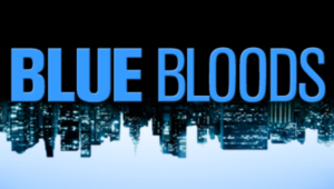 Blue-Bloods-Genetics-2