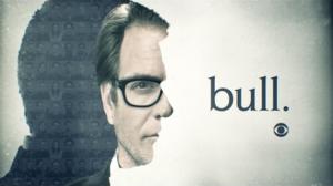 Bull_Title_Card