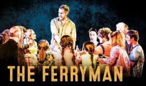 Ferryman-320x190
