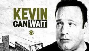 Kevin-Can-Wait-620x358