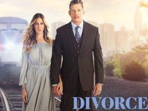 divorce-cast