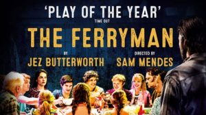 the-ferryman2017q4